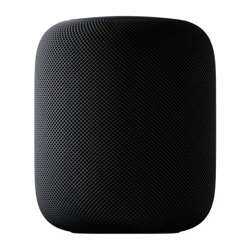 Apple Homepod (Szürke)