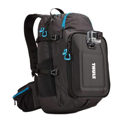 Thule Legend GoPro Backpack TLGB-101